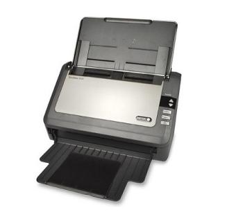 Xerox XDM3125M‐WU DocuMate 3125 Document Scanner