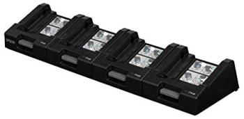 Epson OT-MC20 005 Multi Printer Charger