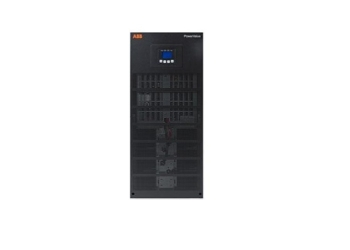ABB Powervalue 11/31 T 10KVA B2 Single-Phase UPS