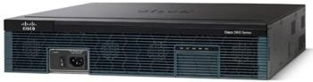 Cisco CISCO2951/K9 Integrated Services Router