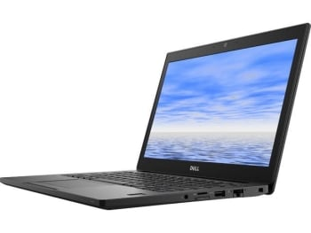 Dell Latitude 3400 BTX Business Laptop (8th Gen, Intel Core i5, 4GB, 256GB SSD, Win10 Pro)
