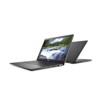 "Dell Latitude 3410 14"" Notebook laptop (Intel Core i3, 4GB, 1TB, Ubuntu Linux)"