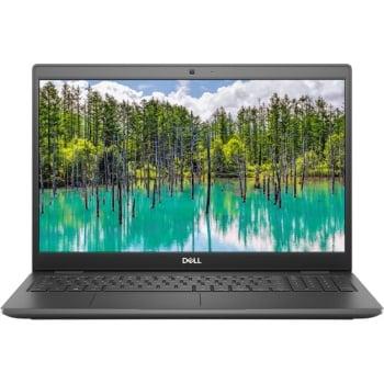 "Dell Latitude 3510 15"" Notebook laptop (Intel Core i5, 8GB, 1TB, Ubuntu Linux)"