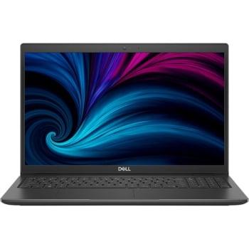 "Dell Latitude 3520 15.6"" laptop (Intel Core i7, 8GB, 1TB, Ubuntu Linux)  with NVIDIA GeForce MX450 2 GB DDR5"