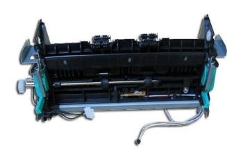 Hewlett Packard Laserjet Fuser RM1-1289-000