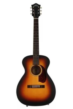 Guild M-40 Troubadour ATB 6-Strings Acoustic Guitar