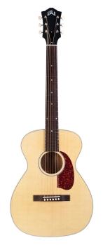 Guild M-40E Troubadour 6-Strings Acoustic Guitar