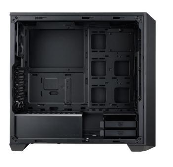 Cooler Master MasterBox 5 Black Edition Case