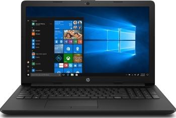 HP 15-DA3007NIA Notebook (Intel Core i3 Genration10, 4GB, 1TB SATA, Win10 15.6 Inches Display)