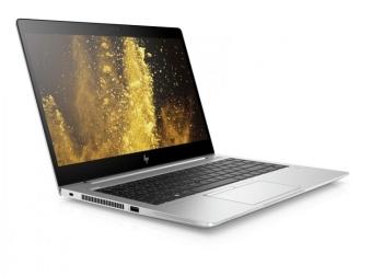 HP EliteBook 3JX07EA 840 G5 Notebook PC