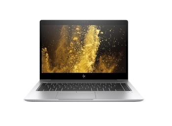 HP EliteBook 3JX61EA 840 8GB 256GB NoteBook