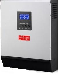 Techcom 3Kva - 3000VA Solar Inverter