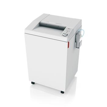IDEAL Micro Cut Shredder 4005MC / 0.8 x 12 mm