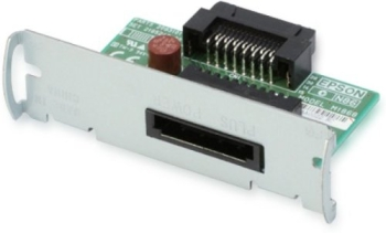 Epson Powered USB Interface Board For on board USB printer