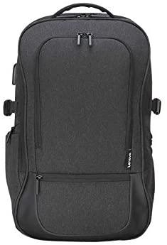 Lenovo 4X40N72081 17 Passavge Stylish & Comfortable Backpak