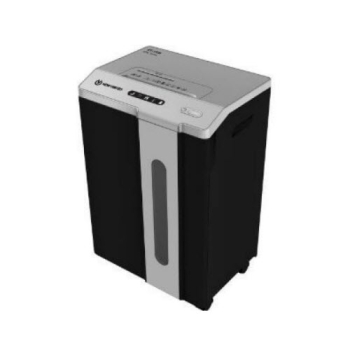 New United ET-15M Micro Cut Shredder
