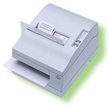 Epson TM-U950 (283) Multi-function impact printer