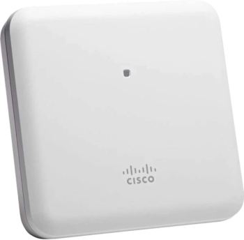 Cisco AIR-AP1852I-S-K9C Aironet 1852i Access Point
