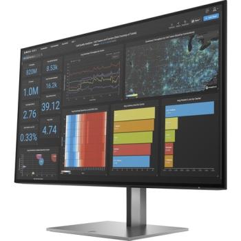 HP 1C4Z7AA Z27q G3 QHD Monitor Display