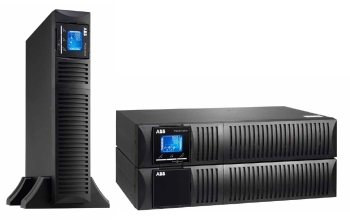 ABB 4NWP100150R0001 UPS PowerValue 11 RT G2