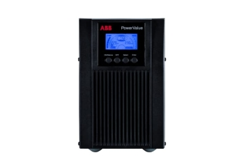 ABB Powervalue 11 Tower G2‐1KVA UPS