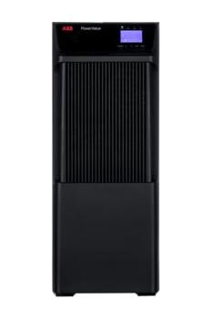 ABB PowerValue 11T G2 6 kVA B2 UPS