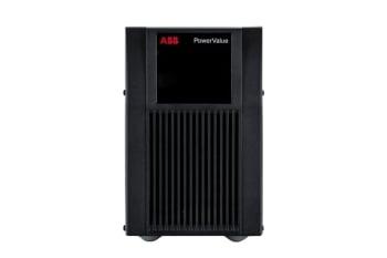 ABB 11T G2 1 kVA External Battery