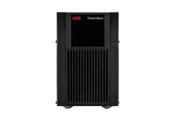 ABB 11T G2 3 kVA External battery