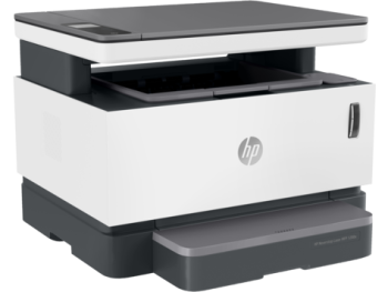 HP 1200a Neverstop Laser Multifunction Printer