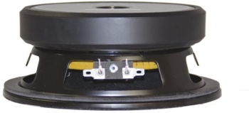 """Eminence BETA6A 6.5"""" 350W Full-Range-PA Driver Speaker"""