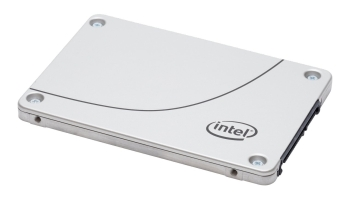 Intel S4500-480G DC S4500 Series Solid State Drive 480GB