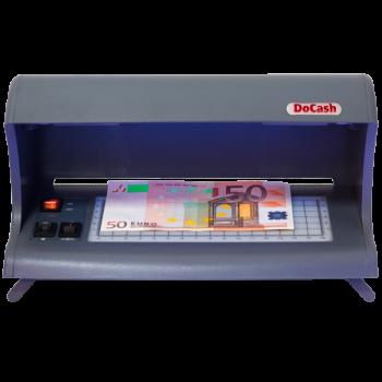 DORS 60 UV Banknote Detector