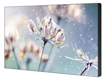 "Samsung VM46R-U Video Walls 46"" Slim Direct"