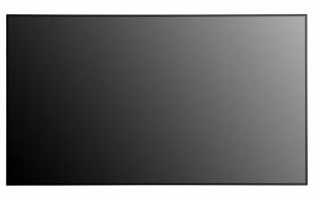 "LG 55EJ5D 55"" LED Signage"