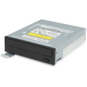 Epson Discproducer CD/DVD/BD Drive for PP-100II/PP-100III Pioneer