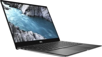 Dell 13 XPS 9310 -13-XPS-M1400  (Core i7 1165G7  2.8 GHZ, 16GB, 512SSD, Win 10)