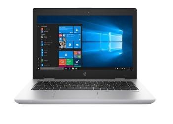 HP Elitebook 5SR52EA 16GB RAM NoteBook PC