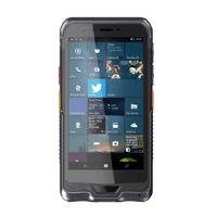 "Firehawk FP-600 Rugged Tablet 6"" Screen (MT8735A Quad Core, 3GB RAM, 16GB, Android 8.1)"