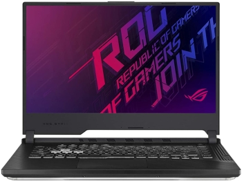 "Asus ROG Strix G731GU-EV038T-STRIX 17.3"" LED Gaming Laptop (Intel Core i7, 1TB+256GB SSD, 16GB RAM)"