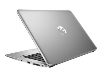 HP X2F02EA EliteBook 1030 G1 (Intel Core m5-6Y54, 8GB RAM, 256GB SSD, Windows 10 Pro 64)