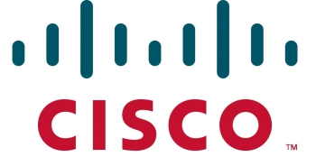 SMARTnet 8x5xNBD Service Plan for Cisco Catalyst 3850 Series 24-port Data LAN Switch