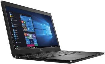 Dell Latitude 3500 Business Laptop, (Intel Core i7-8565U, 8GB, 1TB 5400 RPM SATA HDD, Ubuntu Linux)