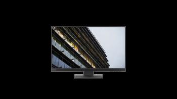 "Lenovo ThinkVision E24-28 23.8"" 16:10 Monitor"