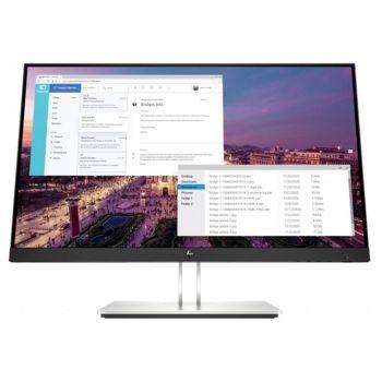 HP 9VF96AS ARAB 23 Inches E23 G4 FHD Monitor