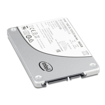 Intel S3520-960G DC S3520 Solid State Drive 960GB