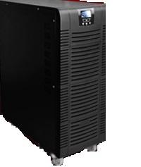 Techcom 6 KVA - 6000VA Online UPS