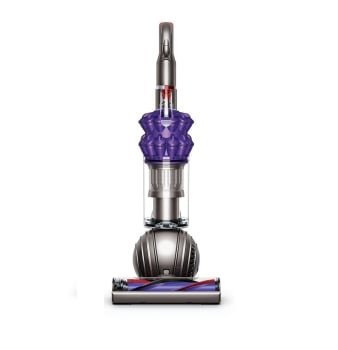 Dyson DC50 Compact Upright Vacuum Cleaner