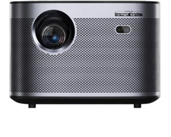 Xiaomi XGIMI H3 1900 ANSI Lumens Full HD Home Projector