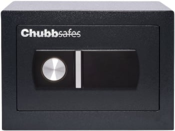 Chubbsafes 130 17E Homestar Electronic Security Safe