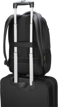 Targus TCG670GL-80 17.3 Inches City Gear Backpack For Notebook & Laptop